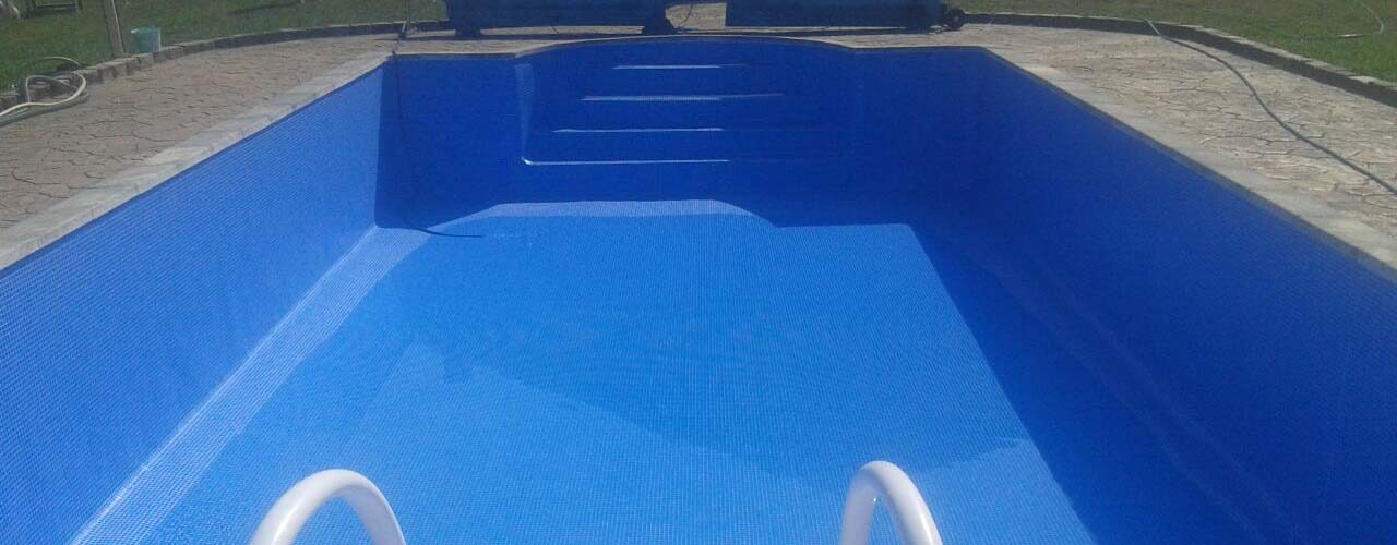 Piscinas de obra baratas piscina small pools extension for Lamina armada para piscinas precios