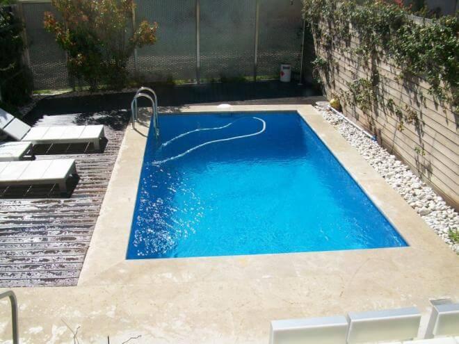piscinas de obra con hormig n presupuestos gratis sin