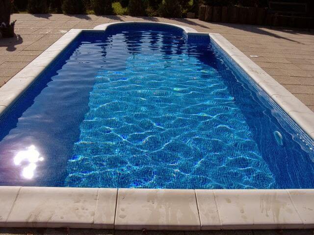 Piscinas de obra con hormig n presupuestos gratis sin - Tamanos de piscinas ...