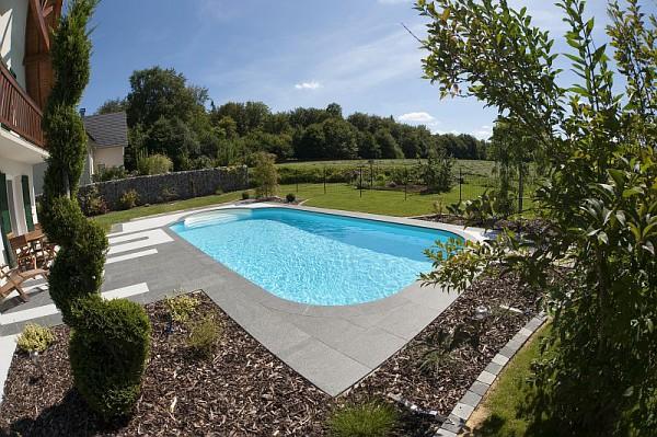 Piscinas de obra con acero presupuestos - Presupuestos piscinas de obra ...