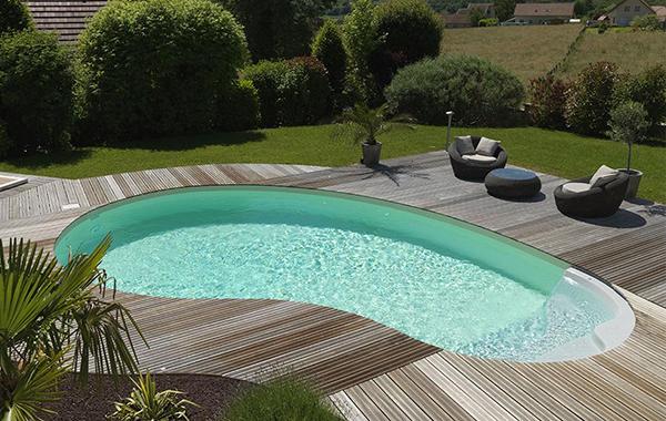 Piscinas de obra con acero presupuestos for Presupuesto piscina prefabricada