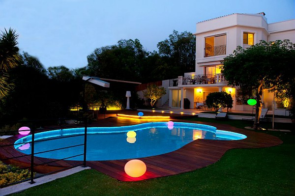Cuanto vale una piscina de obra perfect beautiful - Cuanto cuesta una piscina de obra ...