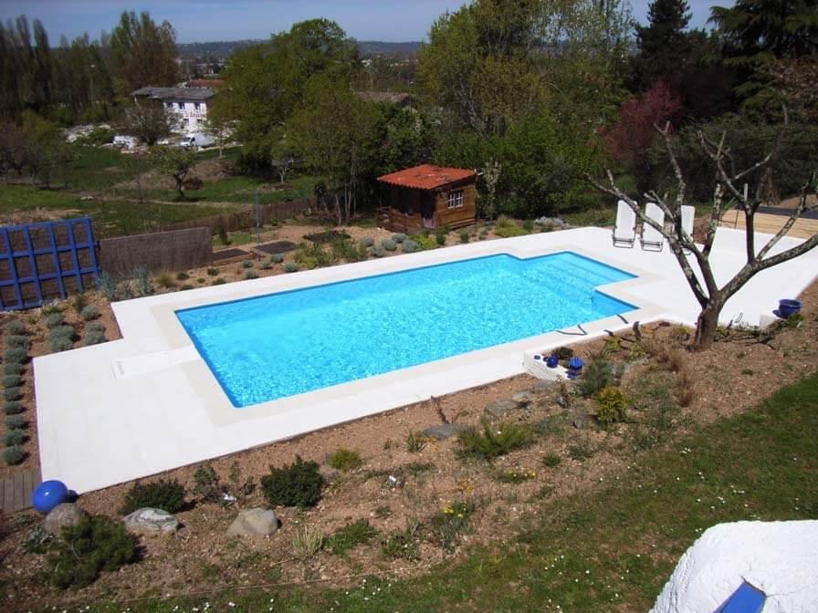 Piscinas de obra con liner presupuestos - Presupuestos piscinas de obra ...