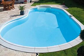 Piscinas de obra presupuestos online for Presupuesto piscina obra