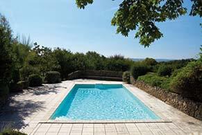 Piscinas de obra con hormig n o con liner piscinazos - Presupuestos piscinas de obra ...