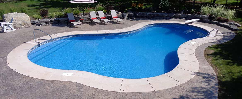 Construcci n de piscinas y reformas presupuestos online - Presupuestos para piscinas ...